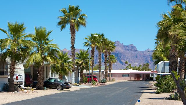 Carefree Manor RV Park – Where SUN and FUN Come ther on miami mobile homes, apache mobile homes, superior mobile homes, mobile mobile homes, taylor mobile homes, parks mobile homes, holiday mobile homes, sierra vista mobile homes,